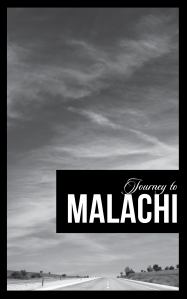 "Dog Ear Publishing releases ""Journey to Malachi"" by Malachi Stewart.  Quote from release: ""…a heartrending story of a man's struggle through the dark to the light…"""