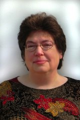 Moira Allen is the author of more than a dozen books and over 400 articles and columns.  Two of her titles, Selling on Amazon: The Newcomer's Guide  and Coping with Sorrow on the Loss of Your Pet, have found a home with Dog Ear Publishing. Moira also hosts Writing-World.com.